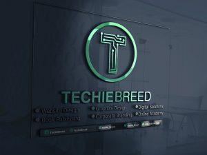 TechieBreed