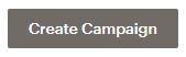 mailchimp-create-campaign-button